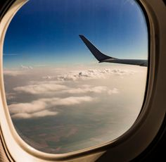 The best way to spend your time on a flight is, well, in our opinion, cloud watching. It is also a very cheap and quite relaxing hobby. This is what our blogger colleague did on his last plane trip and it was great. I mean, check out the pictures!! less text, more pictures here: https://tracemytrack.com/close-cloud-watching/ #tracemytrack #tracking #trace #track #travel #travelapp #travelapps #apps #traveling #journey #trip #holiday #vacation #holidayapp #worldtravel #traveler #travelers…