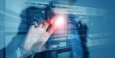 Tecnologia pode ajudar empresas em tempo de crise http://angorussia.com/tech/tecnologia-pode-ajudar-empresas-em-tempo-de-crise/