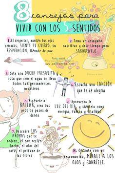 """HAZ DE LA FELICIDAD TU HOBBY"""" Psicomold te ofrece: TERAPIA INDIVIDUAL · TALLERES · CURSOS ONLINE Contacta con nosotros: Teléfono fijo: (+34) 922 63 49 85 Teléfono móvil: (+34) 691 12 66 22 Correo electrónico: correo@psicomold.com Sitio Web: www.psicomold.com #amor #bienestar #mejorapersonal #ayuda #autoestima #confianza #ayudapersonal #terapia #terapiadepareja #talleresdegrupo #tenerfelicidad #felicidad"""