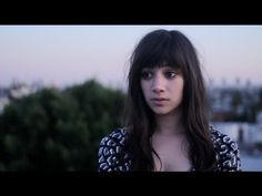 ▶ Not Now - blink-182 | Kimmi Smiles cover (acoustic) - YouTube