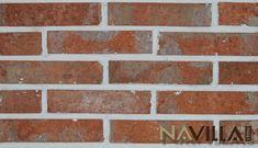Navilla Stone----Manufactured Stone & Brick Veneer Supplier in China Manufactured Stone, Artificial Stone, Stone Veneer, Tile Floor, Brick, Design, Tile Flooring, Bricks