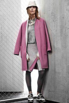 Chic Trends: Referências da moda esporte by max Mara #esporte#maxmara #modafeminina