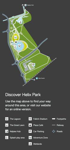 helix_park_walking_map.png 2224×4728 pikseliä