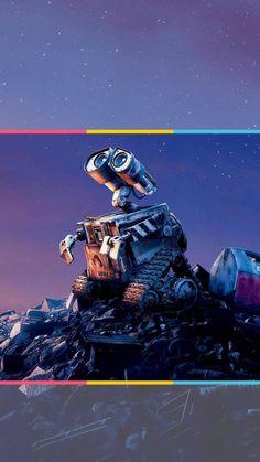 ↑↑TAP AND GET THE FREE APP! Lockscreens Art Creative Space Stars Planet Robot Fun Blue HD iPhone 6 Lock Screen
