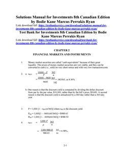 Test bank for social media marketing 1st edition by tuten and solutions manual for investments 8th canadian edition by bodie kane marcus perrakis ryan fandeluxe Images
