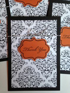 Amuse Studio - Haunted Mansion Background, For You stamp set