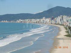 ENC: 1101 - Costa Sul Residence - Apartamento com 3 suítes Quadra do Mar - Meia…