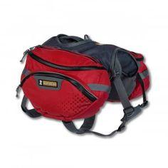 Suche: Palisades Pack - HUND-unterwegs.de