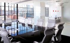 Office designs where workstyle meets lifestyle Corporate Interior Design, Corporate Interiors, Office Interiors, Executive Office Chairs, Workspace Inspiration, Workplace Design, Attic Rooms, Loft Design, Commercial Design