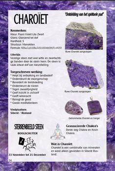 Minerals And Gemstones, Rocks And Minerals, Crystal Healing Stones, Stones And Crystals, Crystal Meanings, Stone Jewelry, Gaia, Natural Stones, Chakra