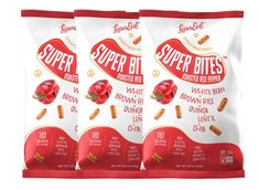 """10 """"Healthy Chips"""" that are Just as Bad as Lay's   Eat This Not That"""