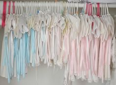 I don't think there could be a more beautiful or more sad picture. These are tiny outfits for angel babies. Easy Sewing Projects, Sewing Crafts, Baby Patterns, Sewing Patterns, Preemie Crochet, Angel Gowns, Baby Gown, Heirloom Sewing, Baby Sewing