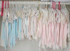 Angel Babies Blog: angel baby patterns