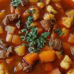 Thai Red Curry, Ethnic Recipes, Food, Anna, Essen, Meals, Yemek, Eten