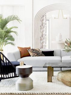 CB2's Spring Line Is Here: 15 Standouts You Don't Want to Miss