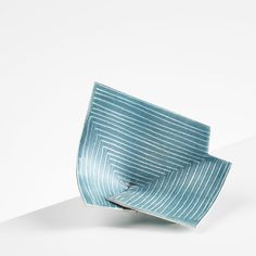 Currents of Venice, BA degree collection, Karolina Baines