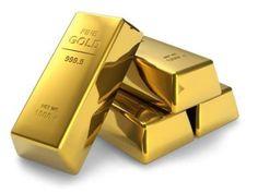 Alabama Gold and Silver Buyers http://locations.goldandsilverbuyers.com/locations/al/pelham