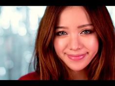 How to Look Like Miranda Kerr YouTube by Michelle Phan