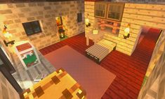 [DISCOVER]=> This amazing best survival tips minecraft For first aid survival lesson plans for kids will look completely superb, need to keep this in mind next time I have a little money in the bank. Minecraft Building Designs, Minecraft Interior Design, Minecraft Architecture, Minecraft Blueprints, Minecraft Projects, Minecraft Buildings, Minecraft Ideas, Minecraft Bedroom, Minecraft Furniture