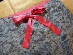 Victoria Secret PINK I'm with Pink Sleep Lounge Pants Pajamas Women Size Medium #PINK #LoungePants