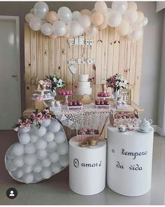 A theme based decoration company for make yours son and daughter birthday more beautiful 😍 💛💚💜💕💕💖💖💖 . Tag your friends who'd love this decoration📌📌 . Diy Wedding Backdrop, Wedding Decorations, Birthday Diy, Birthday Parties, Bride Groom Table, Foto Baby, Backdrop Stand, Ideas Para Fiestas, Valentine's Day Diy