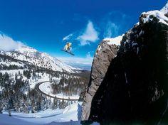 Carte virtuelle Snowboard http://www.hotels-live.com/cartes-virtuelles/snowboard.html #CartePostale #Wallpaper