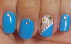 Gel Acrylic Nails, Gel Nails, Nail Polish, Pink Nail Art, Purple Nails, Mani Pedi, Pedicure, Spring Nails, Summer Nails