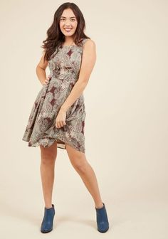 Modcloth I Rest My Grace Dress 4x | Clothing, Shoes & Accessories, Women's Clothing, Dresses | eBay!