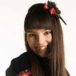 Chica Vampiro - Cinema & Tv