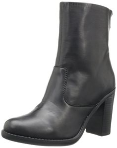 Steve Madden Women's Sanjose Boot >>> Tried it! Love it! Click the image. : Ladies boots