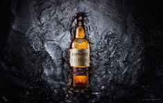 Travis Rathbone \ Drinks \ FoundFolios