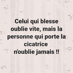 Inscription gratuite Site de rencontre pour célibataire Site de rencontre Site de rencontre en France Motivational Phrases, Inspirational Quotes, Best Quotes, Funny Quotes, What Does It Say, French Quotes, Life Thoughts, Bad Mood, English Words
