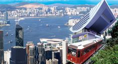 Hong Kong Holidays Packages - Best offers on Hong Kong vacation tours & travel. Hong Kong & Macau Venetian Special with Top Attractions 5 Days 6 Nights! Book now! Places In Hong Kong, India Tour, World Cities, Macau, Day Tours, Wonderful Places, Beautiful Places, Night Life, Places To Visit