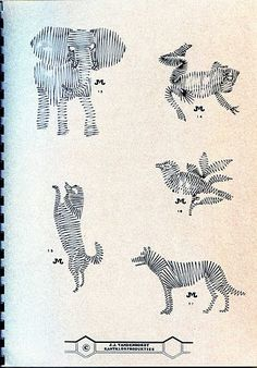 Bobbin Lace, Lace Patterns, Pillows, Abstract, Artwork, Pizza, Cartoons, Lace, Birth