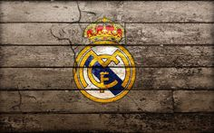 #1592328, real madrid cf category - free computer wallpaper for real madrid cf