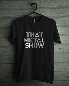 30cf8e32 T Black And White Shirt, White Shirts, Stranger Things Shirt, The Upside,