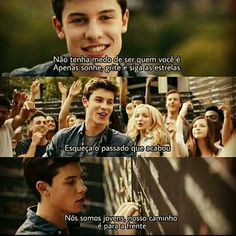 Shawn Mendes - believe Shawn Mendes Concert, Shawn Mendes Memes, Shawn Mendes Imagines, Mathew Daddario, Mtv, Kids In Love, Funny Photoshop, Believe, Inspirational Phrases