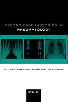 Kelly Rheumatology Pdf