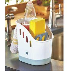 Kitchen Sponge Holder Argos Sweet Puff Glass Pipe