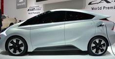 Mitsubishi: los japoneses dejan en manos de Bergé la venta de sus coches en España   http://www.vozpopuli.com/automocion/23068-berge-automocion-ya-tiene-jefe-para-dirigir-mitsubishi-rafael-sainz-ceo-de-subaru-y-ssangyong