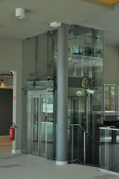 Apple store lift made by apex lifts completely glass doors cost apple store lift made by apex lifts completely glass doors cost up to 5 times as much as normal doors so costs could be avoided here planetlyrics Gallery
