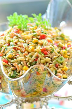 Nefis Şehriye Salatası – Vegan yemek tarifleri – The Most Practical and Easy Recipes Tabouli Salad Recipe, Bulgur Salad, Quinoa Salad Recipes, Rib Recipes, Raw Food Recipes, Best Easy Chili Recipe, Vegan Hot Cross Buns, Pearl Couscous Salad, Delicious Salmon Recipes