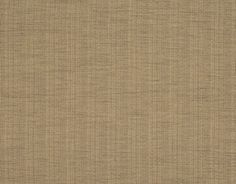 Aspen / ASP/14 / Seagrass Composition: 100% Polyester  Total width (cm): 154  Usable width (cm): 152  Upholstery Grade: Light Domestic  Martindale: 12000