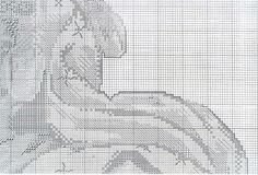 Just Cross Stitch Patterns | Learn craft is facilisimo.com  q8