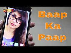 crazy kissey, funny video, Hindi Funny Video