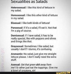 Demiromantic heterosexual meaning
