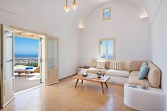 Check out this awesome listing on Airbnb: Alter Ego Villa - Houses for Rent in…