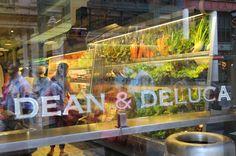 Best Online Gourmet Food Stores Uk