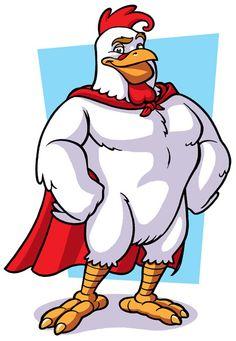 chicken hero - Google 검색