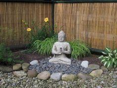 76 Beautiful Zen Garden Ideas For Backyard 360